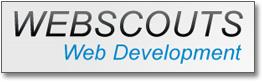 Webscouts Logo