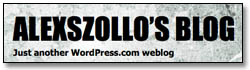 alex-szollo-blog-logo