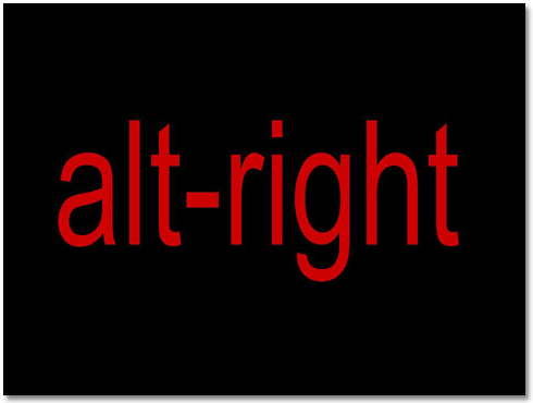 alt-right-otb-masthead