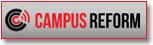 Campus Reform Logo