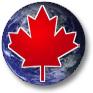 Canada Free Press Logo