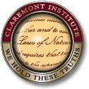 claremont-institute-logo
