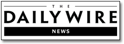 Daily Wire Logo