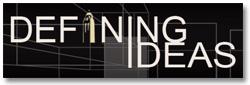 defining-ideas-hoover-logo