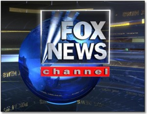 Fox News Channel Logo (lrg)