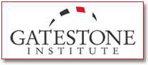 Gatestone Institute Logo