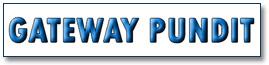 Gateway Pundit Logo