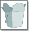 intellectual-takeout-logo