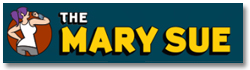 mary-sue-logo