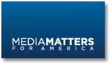 media-matters-logo