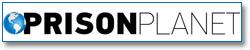 Prison Planet Logo