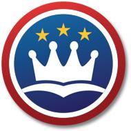 SBERLC Logo
