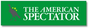 American Spectator Logo