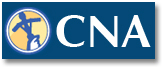 Catholic News Agency Logo