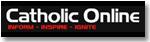 Catholic Online Logo