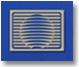 Cybercast News Service Logo