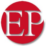 Ethika Politika Logo