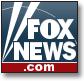 Fox News Online Logo
