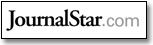 Lincoln Journal Star Logo