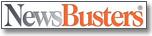 NewsBusters Logo