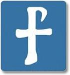 Scottish Catholic Observer Logo