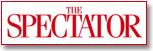 Spectator (UK) Logo