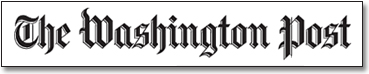 washington post essays