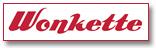 Wonkette Logo