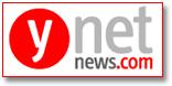Y-Net News Logo